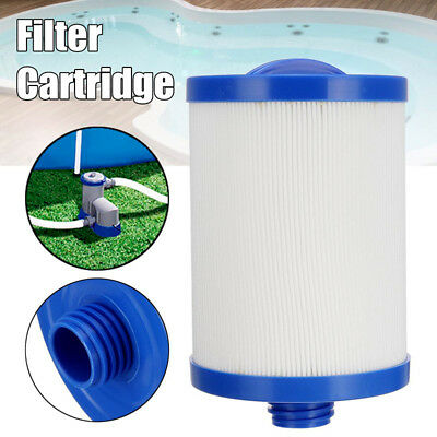 Swimming Pool Hot SPA Filter Cartridge Water Cleaner Pool Filter Accessory