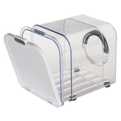 NEW Progressive ProKeeper Expandable Bread Container