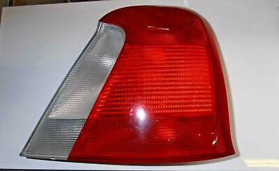 Genuine Rover 75 Saloon O/S Drivers Side Rear Light Lamp 99-06 XFB101300 USED