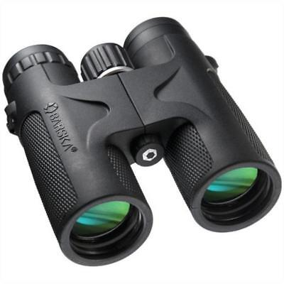NEW BARSKA | Blackhawk Waterproof Binoculars, 10 x 42mm - AB11842 Barska Botanex