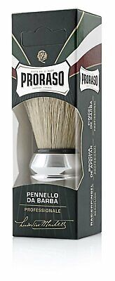 Proraso Rasier Pinsel / Shave Brush 25 mm