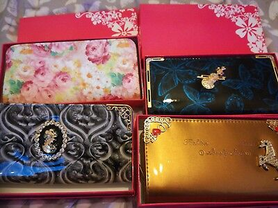Wholesale joblot purses