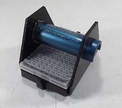 Beckman Centrifuge microplate carrier for Rotor GH 3.7 270-453790-b