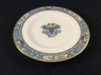 Lenox Autumn Bread and Butter PLate