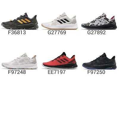 844d16062 ADIDAS HARDEN B E James Harden BOUNCE Mens Basketball Shoes Sneakers ...