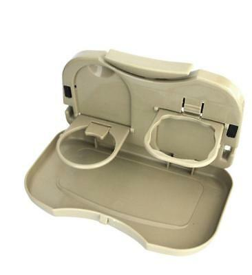 Universal Car / Van,Cup Holder for Water Bottle, Can, Drink. Clip Window Sill LH