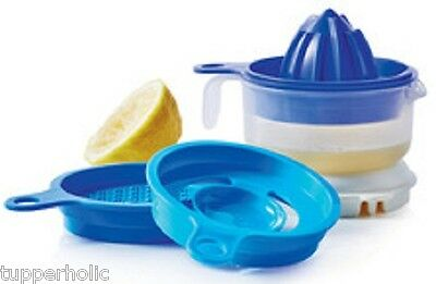 Tupperware EZ Prep - BRAND NEW