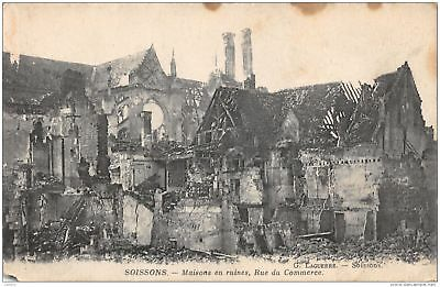 02-Soissons-Bombardement-N°436-D/0055