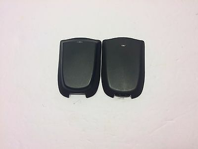 LOT OF2 Extended Battery for hp PE2031B AND PE2031A
