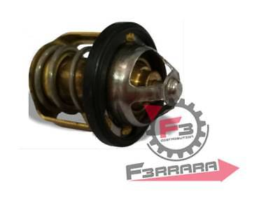 Thermostat Wasser Scarabeo Light 125