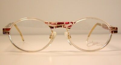 3b7e1428d23 VINTAGE CAZAL 254 col 416 multicolor gold Germany rare sunglasses ...