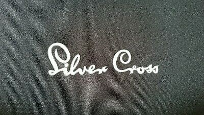 Silver Cross Surf parts multiple parts available please message for details