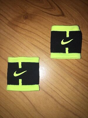 Nike Youth Wristbands