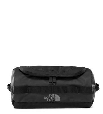 The North Face - Neceser Travel Canister S negro / 3,5L / 226g / 24x12,5x12,5 cm