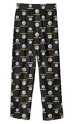 Pittsburgh Steelers Toddler NFL