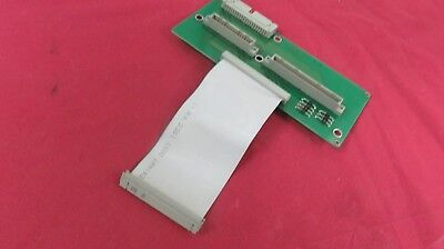 HP / Agilent 04155-66550  for hp 4156C Semiconductor Analyzer board