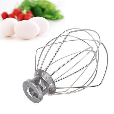 K45Ww Wire Whip | K45ww Wire Whip For Tilt Head Stand Mixer For Kitchenaid Stainless