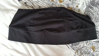Mothercare Maternity Support Comfort Belt Size L