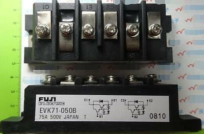 EVK71-050 FUJI NEW MODULE WAREHOUSE E