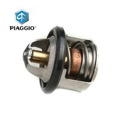 PIAGGIO 350 Beverly 4T ST IE Abs 16/17 WATER THERMOSTAT - 82831R