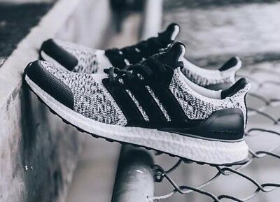 another chance c2351 55e7f ADIDAS CONSORTIUM SNEAKERSNSTUFF x Social Status Ultra Boost GRAILS! SOLD  OUT!!