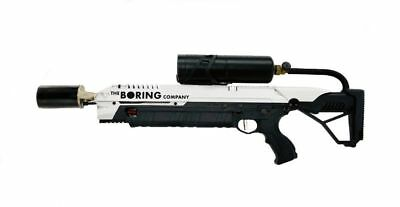 The Boring Company  - Not A Flamethrower (New, Unopened)