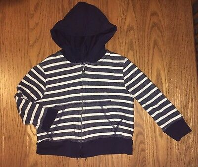 Infant Baby Boys TCP The Childrens Place Hoodie Shirt Size 18-24 Months