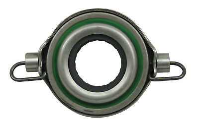 Empi 32-1205 Throw Out Bearing Upto 1970 Vw Air Cooled Bug Buggy Bus Ghia Thing