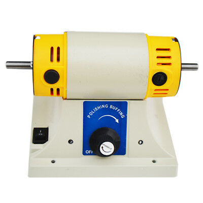 In Common Use for Wooden Sculpture 220V Electric Chisel Carving Machine Tools