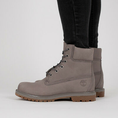 Chaussures Femme Timberland 6 In Premium Boot W A1K3P