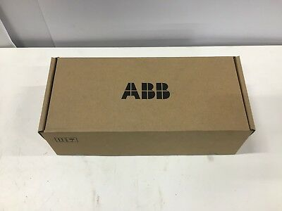 ABB DPMP-01 Mounting Platform Kit for use with ACS-AP Control Panel - Brand New