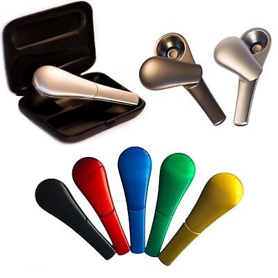 Gift Tobacco Smoking Pipe, best deal than Journey 3 & Pete's pipe, magnetic pipe