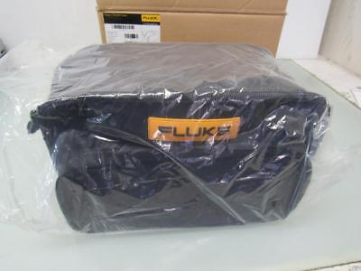Fluke 1730 Soft Case