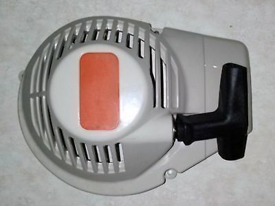 New Pull Starter Recoil For Stihl Ts350 Ts360 Replaces 4201 080 2101 Cut Off Saw