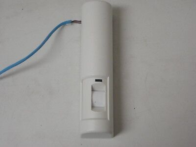 Bosch DS160 High Performance Request to Exit Motion Detectors