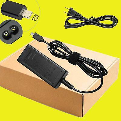 New Ac Power Adapter Charger For Asus Chromebook C201 C201p C201pa