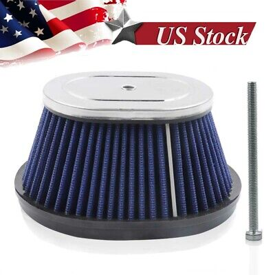 Maxima Pre-Oiled Air Filter fits Yamaha YFS200 Blaster 1988-2006