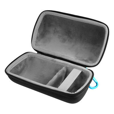 Protective Shell Carrying Bag Cover Hard Case for UE WONDERBOOM Speaker TH863