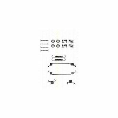 TRISCAN 8105 152540 Accessory Kit, Brake Shoes