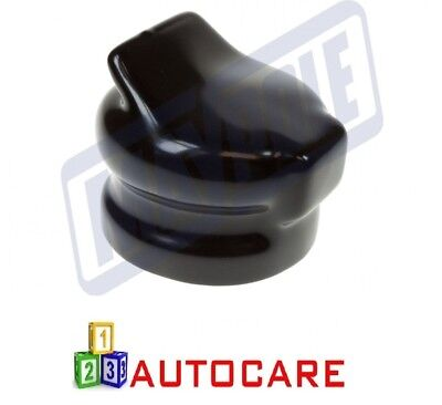 Fiat Grande Punto 199 1.9 D Multijet 74mm Tall Genuine Fram Engine Oil Filter