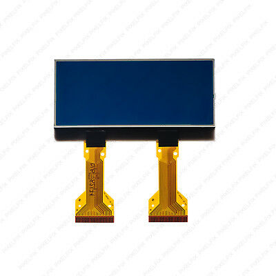 Brand new LCD display for Alfa 147 / 156