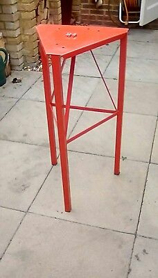 Hegner Scroll Saw Stand/Table