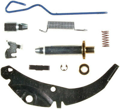 Bendix H2588 Drum Brake Self Adjuster Repair Kit - Left Rear
