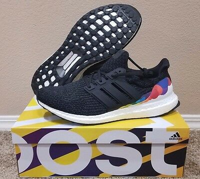 quality design c8b05 00e50 coupon code for adidas ultra boost pride ebay aaf7b 050a1