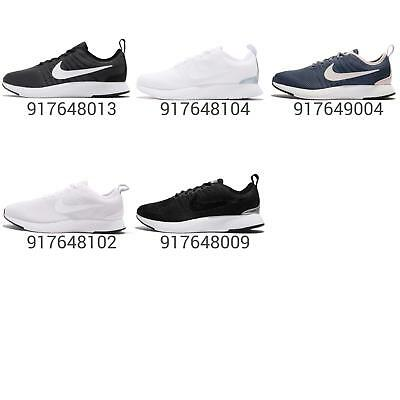 buy online fc22d ff437 Nike Dualtone Racer GS Kids Youth Womens Running Shoes Sneakers Pick 1