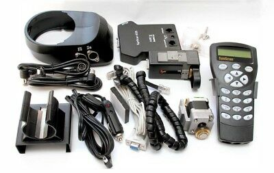 SkyWatcher SynScan GOTO Upgrade Kit for EQ5 Mount 20108, London