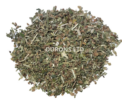 1kg Big bag of Catnip Wholesale - For brews and cat toys