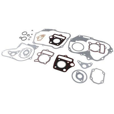 Replacement Engine Gasket Set for Honda Z50R Z50 Mini Trail 1979-1999