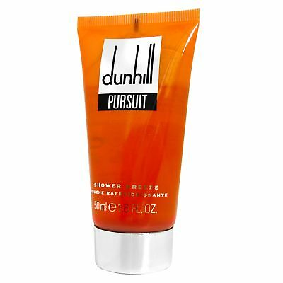 Alfred Dunhill Dunhill Pursuit Shower Breeze Men Shower Breeze 50ml