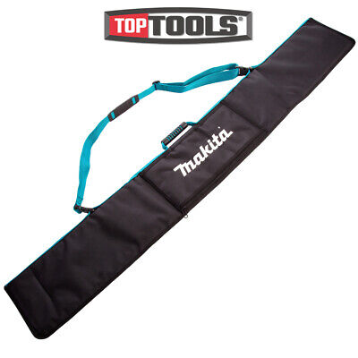 Makita B-57613 1.4/1.5m Guide Rail Bag for Use SP6000 plunge Cut Saw